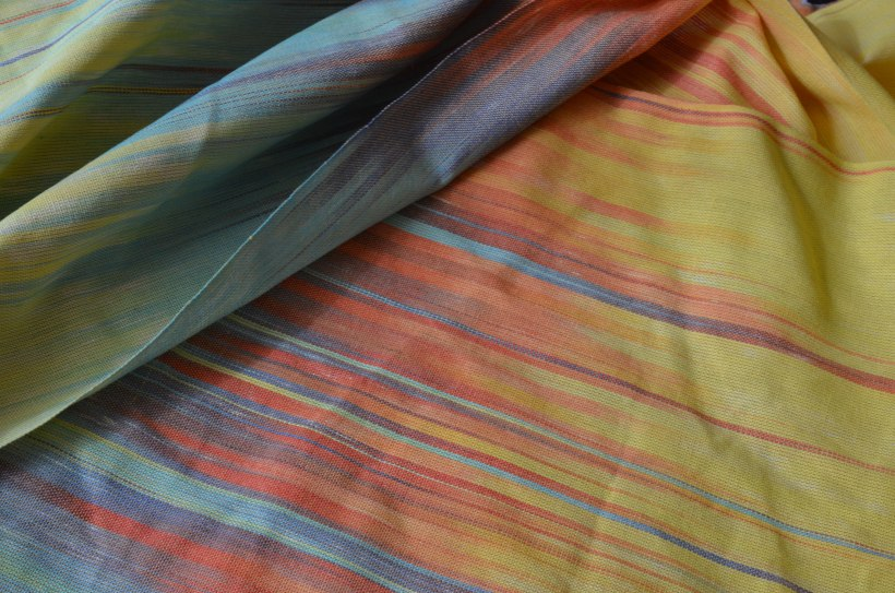 april-weave1