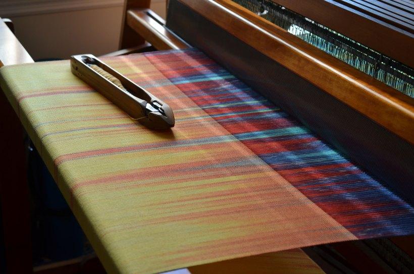 april-weave3