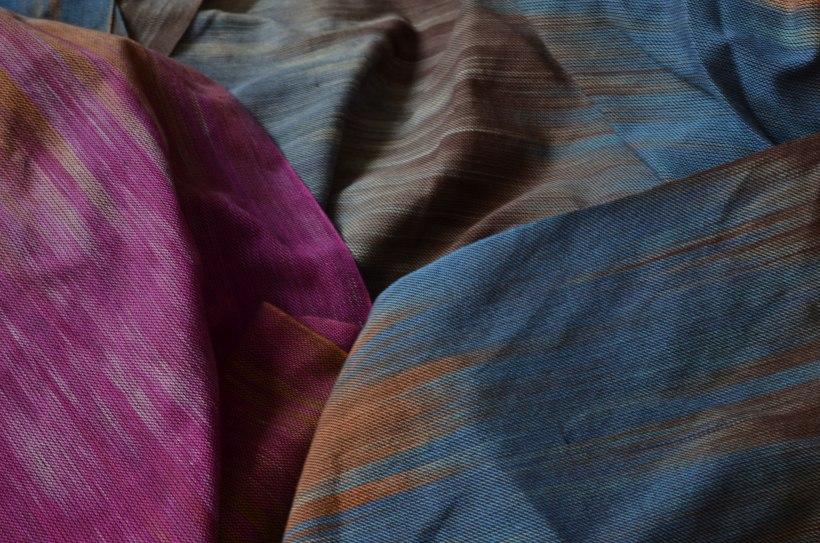 weaving-june-1