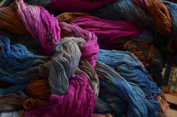 weaving-june-2
