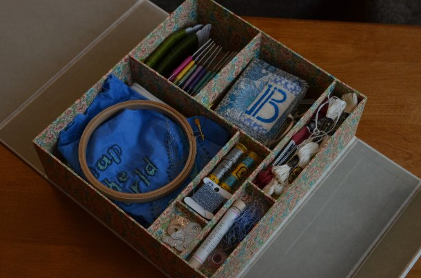 boxes4