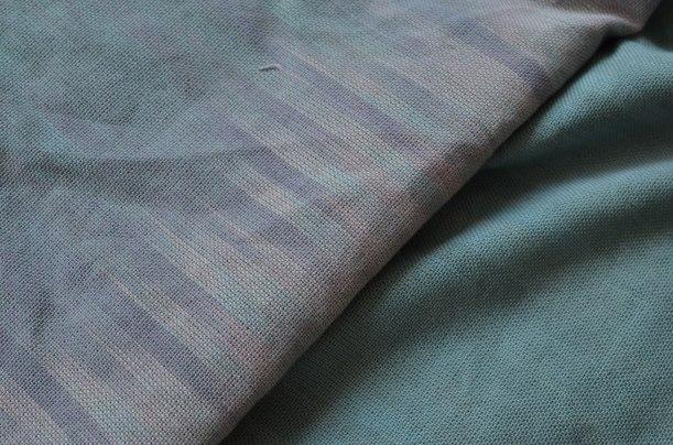weaving-sept-1