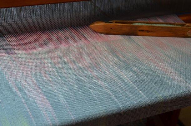 weaving-sept-2